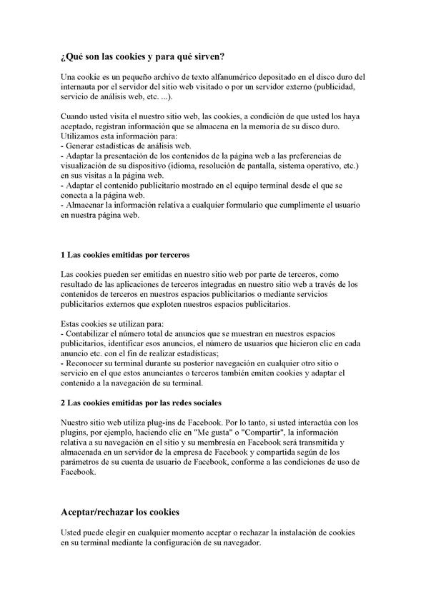 PoliticaCookiesGeneral_Página_1