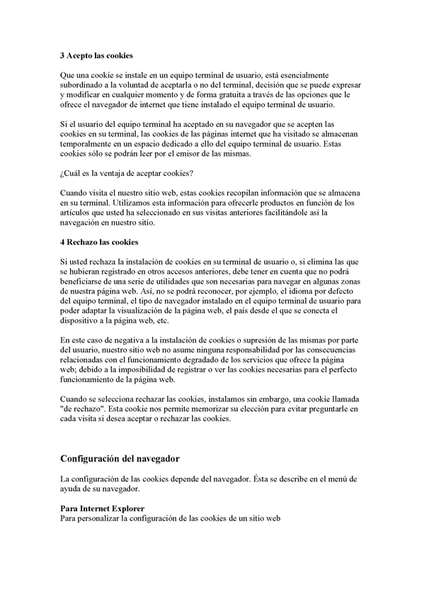 PoliticaCookiesGeneral_Página_2