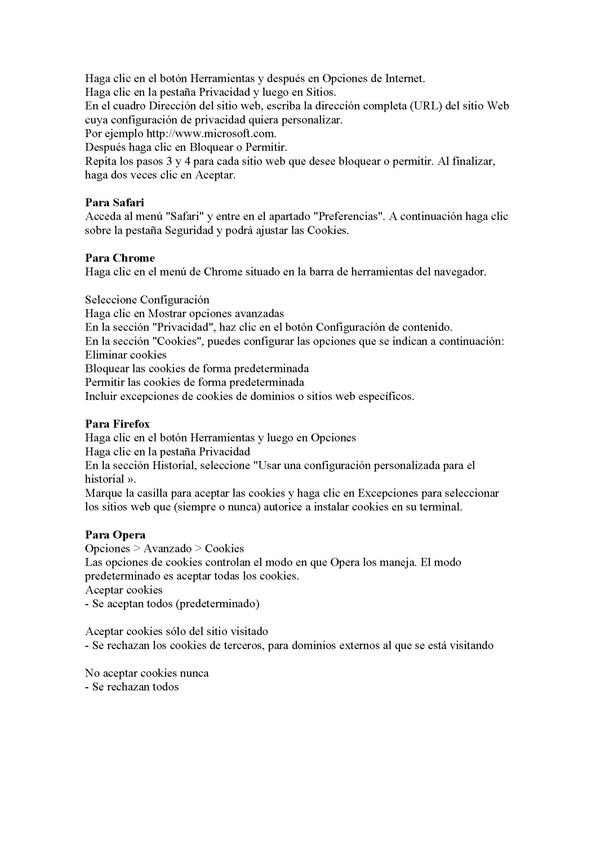 PoliticaCookiesGeneral_Página_3